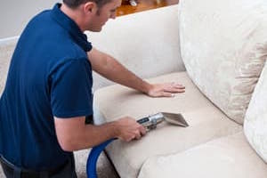 upholstery-cleaning-montreal-halifax-ottawa-toronto